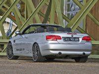 ATT Autotechnik BMW 335i Cabriolet