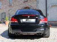 ATT-TEC BMW 1-Series ///M Coupe