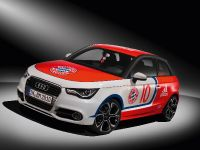 Audi A1 FC Bayern