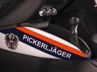 Audi A1 Pickerljager