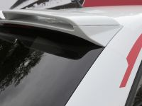 Audi A1 R18 Competition Package