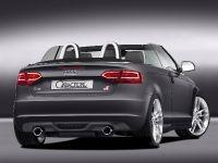 Audi A3 CARACTERE