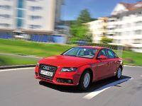 Audi A4 2.0 TDI e