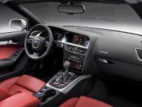 Audi A5 Cabriolet 2010