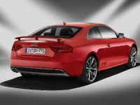 Audi A5 DTM Champion Special Edition