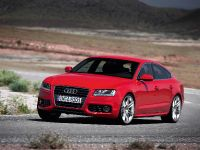 thumbs Audi A5 Sportback