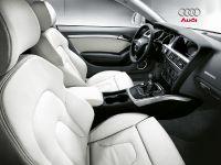 thumbs Audi A5