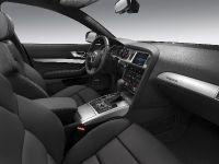 thumbs Audi A6 2009