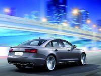 thumbs Audi A6 L E-Tron