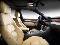 Audi A8 Sport Plus