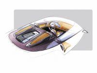 thumbs Audi e-tron Spyder sketches