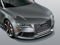 thumbs Audi exclusive RS7 dynamic edition