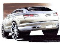 Audi Pikes Peak quattro
