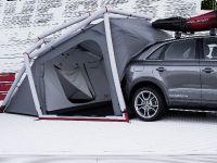 Audi Q3 Worthersee