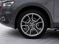 Audi Q3 Worthersee