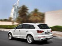 Audi Q7 V12 TDI quattro