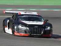 Audi R8 LMS