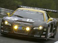 thumbs Audi R8 LMS