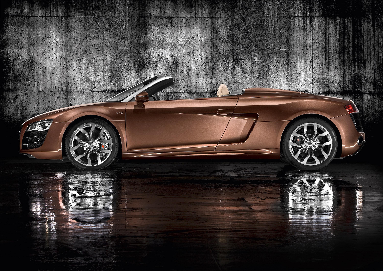 картинки коричневые машины можете увеличить свой