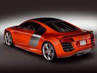 Audi R8 TDI LeMans