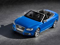 thumbs Audi S5 Cabriolet 2010