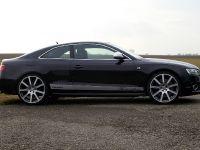 Audi S5 MTM Supercharged