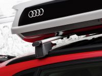 Audi SQ5 Worthersee
