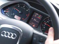 Audi Travolution