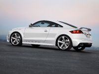 thumbs Audi TT RS Coupe