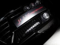 Autodelta 159 J4 3.2 C