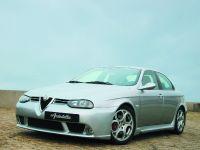 Autodelta Alfa Romeo 156 GTA