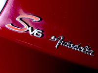 Autodelta Brera S 3.2 Compressore