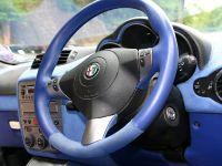 Autodelta GT 3.7 Super