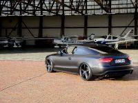 AVUS PERFORMANCE Audi A5