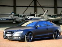 AVUS PERFORMANCE Audi A5