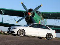 Avus Performance Audi S4