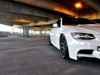 AVUS Performance BMW M3
