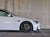 AVUS Performance BMW M3