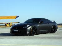 AVUS PERFORMANCE Nissan GT-R