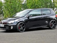 B&B Volkswagen Golf GTI Edition 35