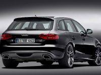 B&B Audi A4 8K