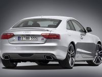 B&B Audi A5 and S5