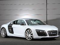 BB Audi R8 V10 Plus