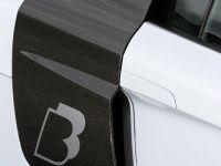 thumbs BB Audi R8 V10 Plus