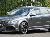 B&B Audi RS3