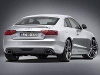 B&B Audi S5