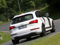 BB Audi SQ5 TDI
