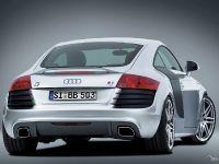 B&B Audi TT