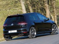 BB Volkswagen Golf VII R