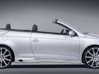 B&B VW Eos Sport-Cabrio